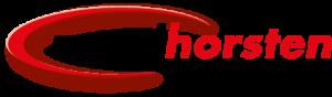 Noud Horsten reclame